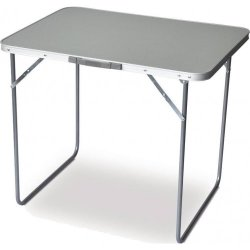 Стол Pinguin Table M 80x60x69