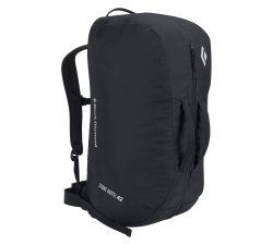 Рюкзак Black Diamond Stone 42 Duffel (Black)