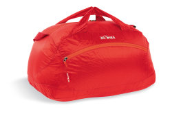 Сумка Tatonka Squeezy Duffle M Red