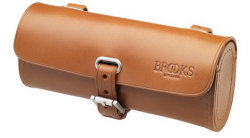 Сумка Brooks Challenge Tool Bag Honey