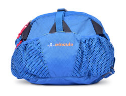 Сумка Pinguin Hip Bag Blue