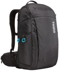 Сумка-рюкзак Thule Aspect DSLR Camera Backpack TAC-106