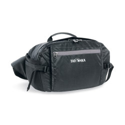Сумка Tatonka Hip Bag Black L