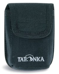 Сумка Tatonka Camera Pocket для камеры Black