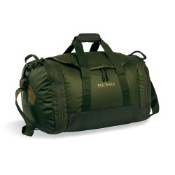 Сумка Tatonka Travel Duffle S Olive