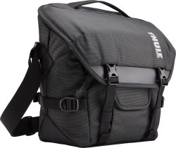 Сумка Thule Covert DSLR Satchel для цифр. зеркальн. фотоап-та TCDS-101