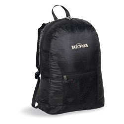 Рюкзак Tatonka Superlight (Black)