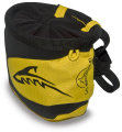 Мешочек La Sportiva Chalk Bag Shark