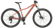 Велосипед Scott Contessa Active 50 (CN) brick red
