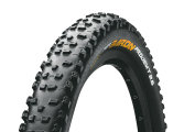 Покрышка Continental Der Baron Projekt 27.5x2.60 Фолдинг, Tubeless, ProTection Apex, Skin