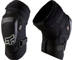Защита колена Fox Launch Pro D3O Knee Guard Black