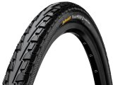 "Покрышка Continental Ride Tour, 27""x1 1/4, 32-630, Wire, ExtraPuncture Belt"