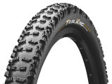 "Покрышка Continental Trail King 27.5""x2.60 Foldable, BlackChili, ProTection Apex"
