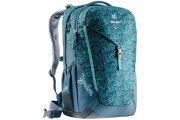 Рюкзак Deuter Ypsilon цвет 3062 arctic flora