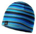 Шапка Buff Kids Polar Hat slide blue