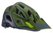 Шлем Leatt Helmet MTB 3.0 All Mountain (Cactus)
