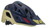 Шлем Leatt Helmet MTB 3.0 All Mountain (Sand)