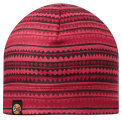 Шапка Buff Polar Hat Patterned picus samba