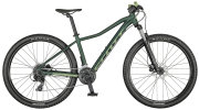 Велосипед Scott Contessa Active 50 (CN) teal green