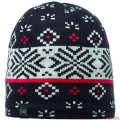 Шапка Buff Knitted & Polar Hat Jorden black #2