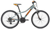 Велосипед Giant XTC JR 1 24 grey
