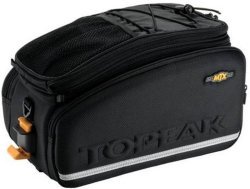 Велосумка Topeak MTX TRUNKBAG DX