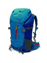 Рюкзак Pinguin Trail 42 (Blue)