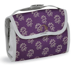 Косметичка Tatonka Travelkit Kids (Lilac)