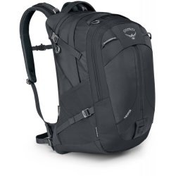 Рюкзак Osprey Tropos 32 Anchor Grey