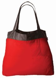 Сумка Sea to Summit Ultra-Sil Shopping Bag (Red)