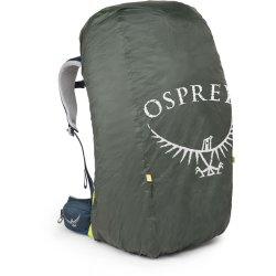 Накидка Osprey Ultralight Raincover Shadow Grey