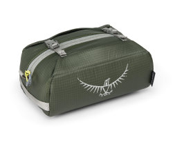 Косметичка Osprey Ultralight Washbag Padded Shadow Grey