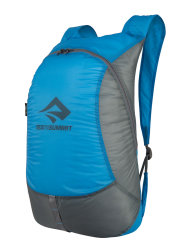 Рюкзак Sea to Summit UltraSil Day Pack (Blue)