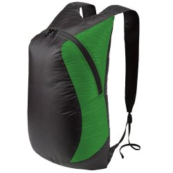 Рюкзак Sea to Summit UltraSil Day Pack (Green)