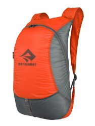 Рюкзак Sea to Summit UltraSil Day Pack (Red)