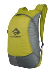 Рюкзак Sea to Summit UltraSil Day Pack (Yellow)