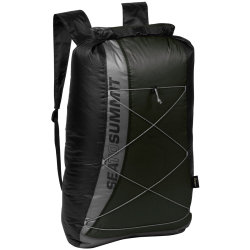 Рюкзак Sea to Summit UltraSil Dry Day Pack (Black)