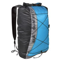 Рюкзак Sea to Summit UltraSil Dry Day Pack 22 L (Blue)