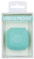 Звонок Urban Proof ELECTRIC BELL ocean blue