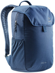 Рюкзак Deuter Vista Chap midnight (3003)