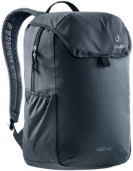 Рюкзак Deuter Vista Chap black (7000)