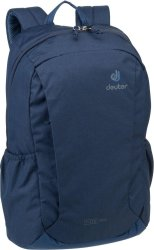 Рюкзак Deuter Vista Skip midnight (3003)