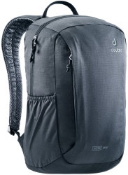Рюкзак Deuter Vista Skip black (7000)