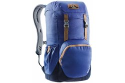 Рюкзак Deuter Walker 20 indigo-navy (3392)