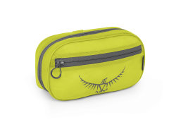 Косметичка Osprey Washbag Zip Electric Lime