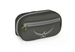 Косметичка Osprey Washbag Zip Shadow Grey