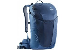 Рюкзак Deuter XV 1 navy-midnight (3379)