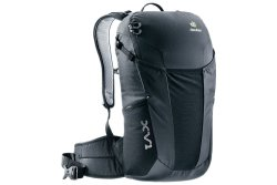 Рюкзак Deuter XV 1 black (7000)