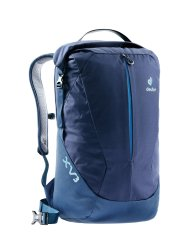 Рюкзак Deuter XV 3 navy-midnight (3379)