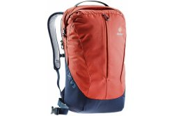 Рюкзак Deuter XV 3 lava-navy (5315)